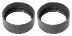 LEICA - 10447150 - Eyecups for glasses wearers, WL43552