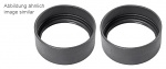 LEICA - 10447149 - Eyepieces for non-glasses wearers, WL43666