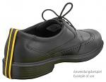 SAFEGUARD - SafeGuard ESD - ESD Disposable heel tape, self-adhesive, WL41055