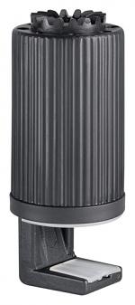 TSL-ESCHA - 8705705 - Clamp for PL151, WL40711