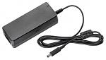TSL-ESCHA - 8705402 - Plug-in power supply for PL151x6, 60W, D, WL40707