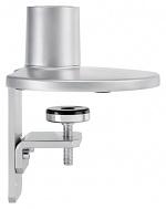 TSL-ESCHA - 8704572 - Mounting clamp for PL151, WL40714