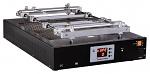 THERMALTRONICS - TMT-PH600-2 - Preheater 1500 W, WL42270