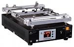 THERMALTRONICS - TMT-PH300 - Preheater 850 W, WL42269