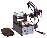 THERMALTRONICS - AF-KIT-1M - Soldering station with tin supply for TMT-9000S, WL42271
