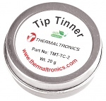 THERMALTRONICS - TMT-TC-2 - Tip dinner unleaded, 20 g, WL37536