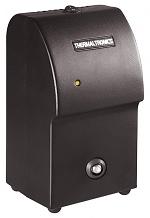 THERMALTRONICS - TMT-5000PS-2 - Soldering Iron Power Supply TMT-5000PS-2 220-240VAC, WL37529
