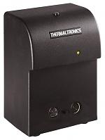 THERMALTRONICS - TMT-2000PS - Soldering Iron Power Supply, 100-240 VAC, 55W, WL37522