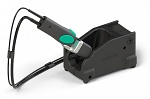 JBC - SF-SE - Stand for solder wire feeder SF280, WL46251
