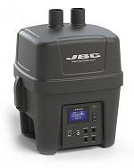JBC - FAE1-2B - Solder fume extractor 180 m3/h, 230 V, WL46398