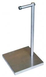 LICO-TEC - 250270 - Stand for LicoJET, WL37359