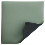 WEIDINGER - PRO-STATMAT H.1220 - ESD table cover Premium, green, 1200 x 10000 x 2 mm, roll material, WL34486