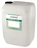 ELSOLD - MLÖSEMIT0020 - Thinner 005, 20 litres, WL30725