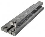 ELSOLD - STALOT0386 - Badlot-LF SnAgCu, 3kg rods, WL30532