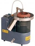FTM - ROTADIP RD6D - Soldering bath ROTADIP 450 W, 420 °C, WL31779