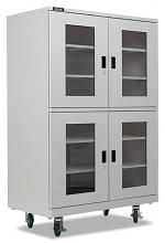TOTECH - SDB-1104-40 - ESD desiccant storage cabinet, WL29116
