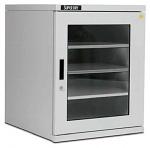 TOTECH - SDB-151-40 - ESD desiccant storage cabinet, WL29115