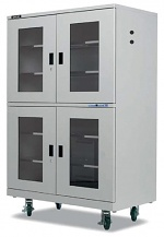 TOTECH - SD-1104-21 - ESD desiccant storage cabinet, WL29113