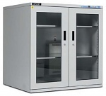 TOTECH - SD-502-21 - ESD desiccant storage cabinet, WL30538