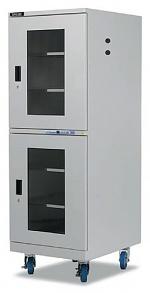 TOTECH - SD-702-21 - ESD desiccant storage cabinet 680 l, WL29112
