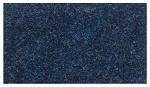 WARMBIER - 1806.7204.R - ESD floor covering CENTRA-NV, blue, roll material, 2000 x 2 mm, from 25m: cut to size according to customer requirements, WL31873