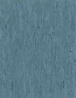 WARMBIER - 1308.47055.R - ESD floor covering DUO 2.0, blue, 1500 x 2 mm, roll length according to customer requirements, WL31871