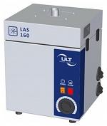 ULT - LAS 0160.1-MD.11.10.6018 - Suction unit laser smoke, 80 m³/h at 1.900 Pa, WL43446