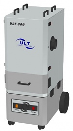 ULT - ASD 0300.0-HD.13.11.4005 - Extraction unit for fine dust, WL42832