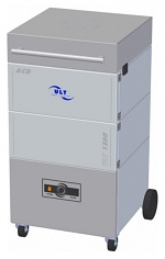 ULT - ACD 1200.0-MD.18.01.1022 - Suction unit gases/vapours/odours, 1,000 m³/h at 1,700 Pa, WL42367