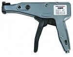 HELLERMANN TYTON - MK6 - Cable tie tool, manual, WL12877