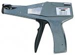 HELLERMANN TYTON - MK3SP - Cable tie tool, manual, WL12875