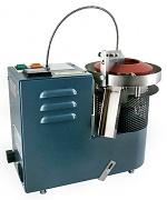 FTM - ROTADIP RD3D - Soldering bath ROTADIP 450 W, 420 °C, WL26919