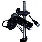ERSA - 0VSRPC500A-LE - REFLOW process camera, WL35073