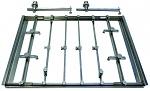 ERSA - PH360 - Leiterplattenhalter, WL25455