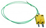ERSA - 0IR4510-02 - Thermofühlerleitung Stecker IR, WL18116