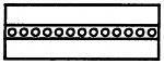 WELLER - T0054418399 - Auslötstempel der HT-Reihe für Lötkolben LR 82, WL19545