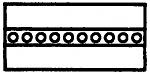 WELLER - T0054418599 - Auslötstempel der HT-Reihe für Lötkolben LR 82, WL16515