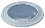 VISIONLUXO - 86199 - Additional lens no. 2: 8 dpt / LFM, WL13655