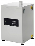 BOFA - 30766581-1454 - Solder fume extraction unit, for hand soldering applications 230 V, WL33261