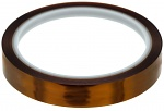 885119 - Polyimide adhesive tape, solder masking tape, 19 mm x 33 m, WL44535