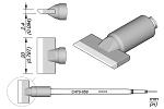 JBC - C470059 - Soldering tip, blade-shaped, 20 mm, WL40600