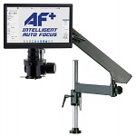 O.C. WHITE - TKSS-AF - ESD Inspektionsgerät SuperScope Autofokus, schwarz, WL47342