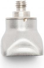 WELLER - T0058727785N - Q10 Hot air nozzles, 18 x 18 mm, 4 sides heated, WL18072