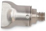 WELLER - T0058727780N - Q06 Hot air nozzles, 15 x 10 mm, 4 sides heated, WL19277
