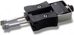WELLER - RTW-11 - Entlötspitzen 6 x 1 mm für WXMT/ WMRT Lötkolben, meißelförmig, WL41512