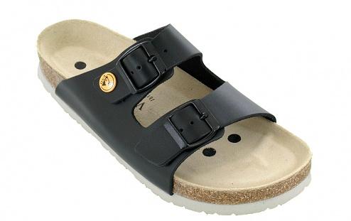 VITAFORM - 3670-31-47 - ESD sandals 3670, WL22984
