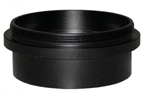 LEICA - 10450818 - Additional lens 0.63x, S series, WL43040
