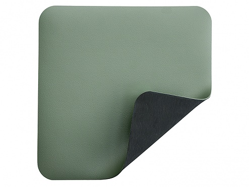 WEIDINGER - SafeGuard ESD 600x900 - ESD table mat Premium, green, 600 x 900 x 2 mm, WL34497