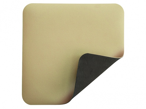 WEIDINGER - SafeGuard ESD 600x900 - ESD premium table mat, beige, WL34496