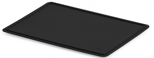 WEIDINGER - LD ESD 60/40 - ESD lid 600 x 400 mm, WL32818